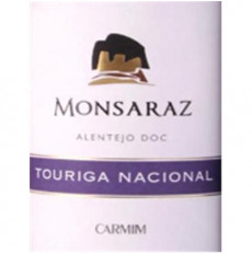 Monsaraz Touriga Nacional...