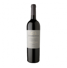 Dona Matilde Reserve Red 2015