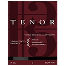 Tenor Reserva Tinto 2018
