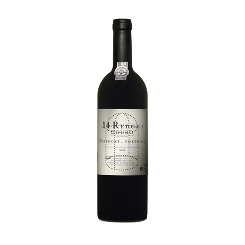 Niepoort Redoma Red 2017