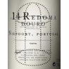 Niepoort Redoma Red 2015