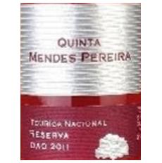 Quinta Mendes Pereira Rosé...