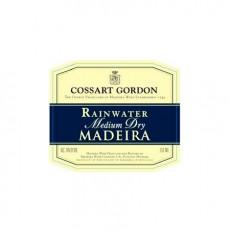 Cossart Gordon Rainwater...