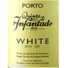 Quinta do Infantado White...