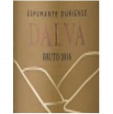 Dalva Brut Sparkling 2018