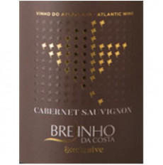 Brejinho da Costa Exclusive...