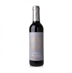 Brejinho da Costa Exclusive Licoroso 2014
