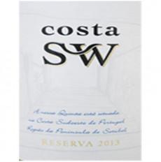 Costa SW Reserve White 2015