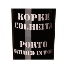 Kopke Colheita Portwein 1965