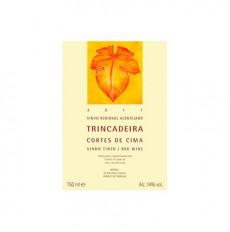 Cortes de Cima Trincadeira...