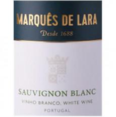 Marquês de Lara Sauvignon...