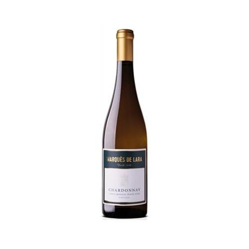 Marquês de Lara Chardonnay White 2019