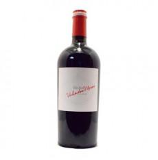 Rola Vinha das Marias Red 2014