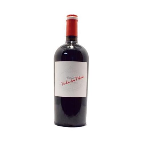 Rola Vinha das Marias Rouge 2014