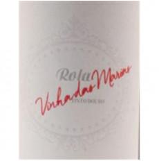 Rola Vinha das Marias Rouge...