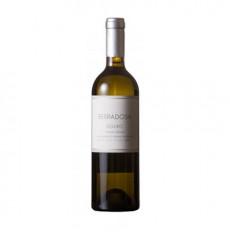Ferradosa Old Vines Blanc 2016