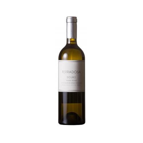 Ferradosa Old Vines White 2017