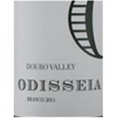 Odisseia Bianco 2018