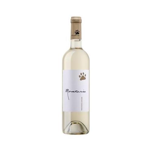 Montaria Blanc 2018