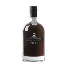 Quinta de La Rosa Tonel 12 10 years Port