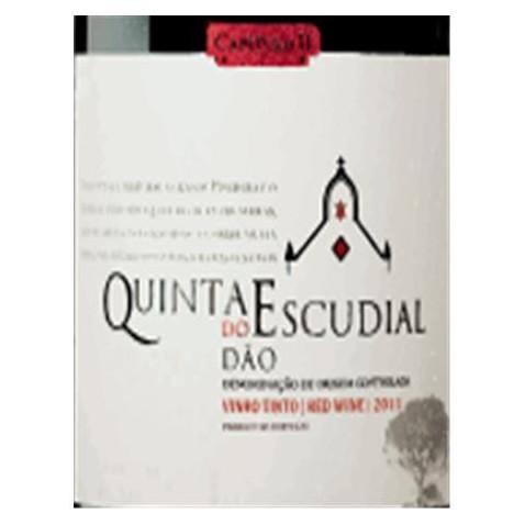 Quinta do Escudial Red 2013