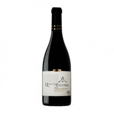 Quinta do Escudial Old Vines Reserve Red 2010