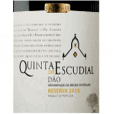 Quinta do Escudial Old...