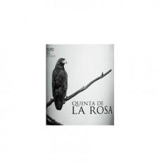 Quinta de La Rosa Reserve...