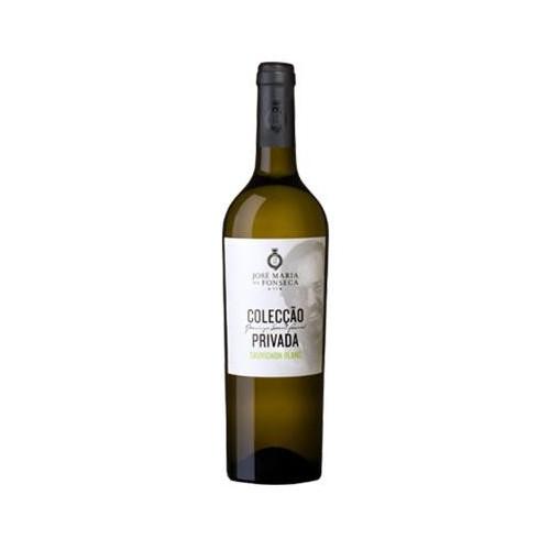 DSF Colecção Privada Sauvignon Blanc White 2015