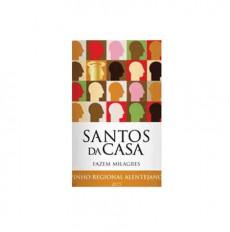 Santos da Casa Alentejo...