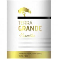Terra Grande Selection Red...