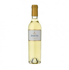 Dalva Late Harvest White 2014