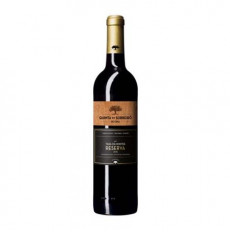 Quinta do Sobreiró de Cima Reserve Red 2017