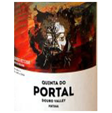 Quinta do Portal Grand Reserve Red 2016
