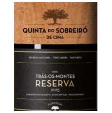 Magnum Quinta do Sobreiró...