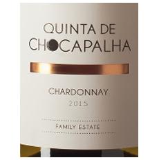 Chocapalha Chardonnay...