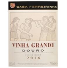 Vinha Grande Rosé 2019