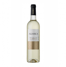 Aliança Bairrada Réserve Blanc 2017