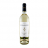 Serradayres Selected Harvest Branco 2016