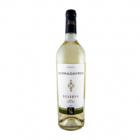 Serradayres Selected Harvest Blanc 2016