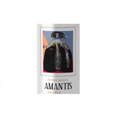 Amantis Reserve White 2018