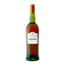 Favaios Muscat