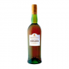 Favaios Moscatel do Douro