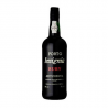 Insignia Fine Ruby Port