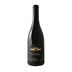 Quinta de Fafide 12 Barrels Rouge 2014