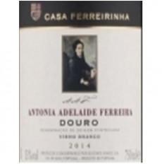 Antónia Adelaide Ferreira...