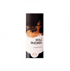Poliphonia Signature Red 2013