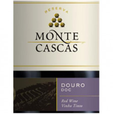 Monte Cascas Douro Reserve...