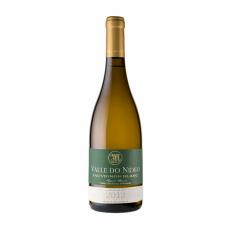 Valle do Nídeo Sauvignon Blanc Weiß 2018