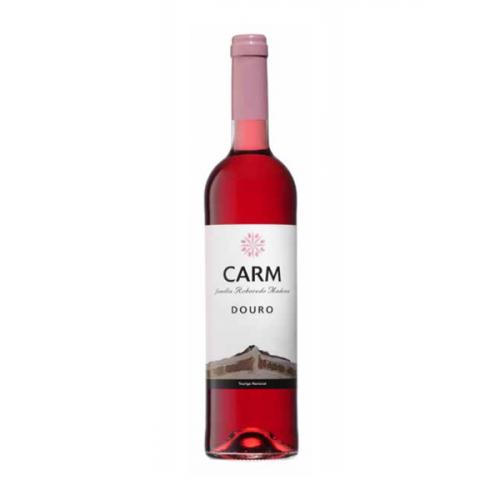 CARM Rosé 2019